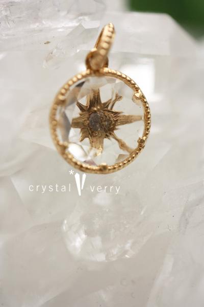 ダイヤモンド 水晶 スモーキークォーツ アメジスト ローズクォーツ