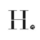 H(アッシュ)men's